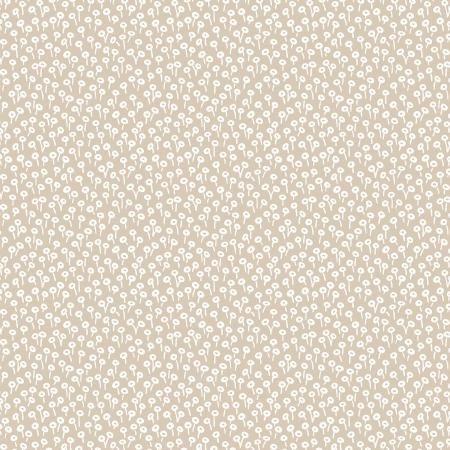 Tapestry Dot Linen