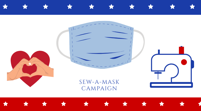 https://www.cottonblossomfarm.com/sew-masks-for-our-veterans-and-the-elderly.htm