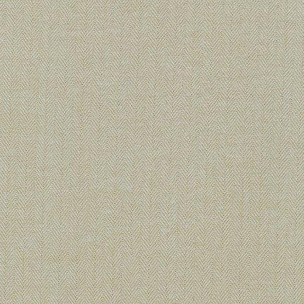 Shetland Flannel Flax