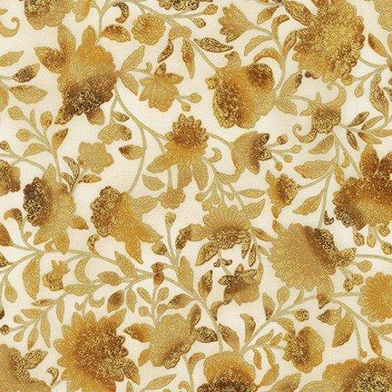 Fiorella Natural Bloom