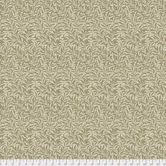 Willow Baughs Taupe
