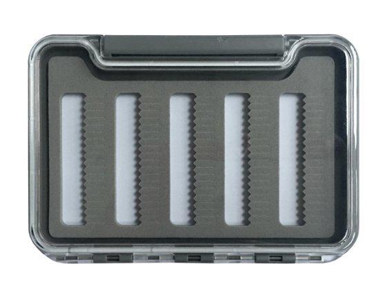 Waterproof Thin Box, medium