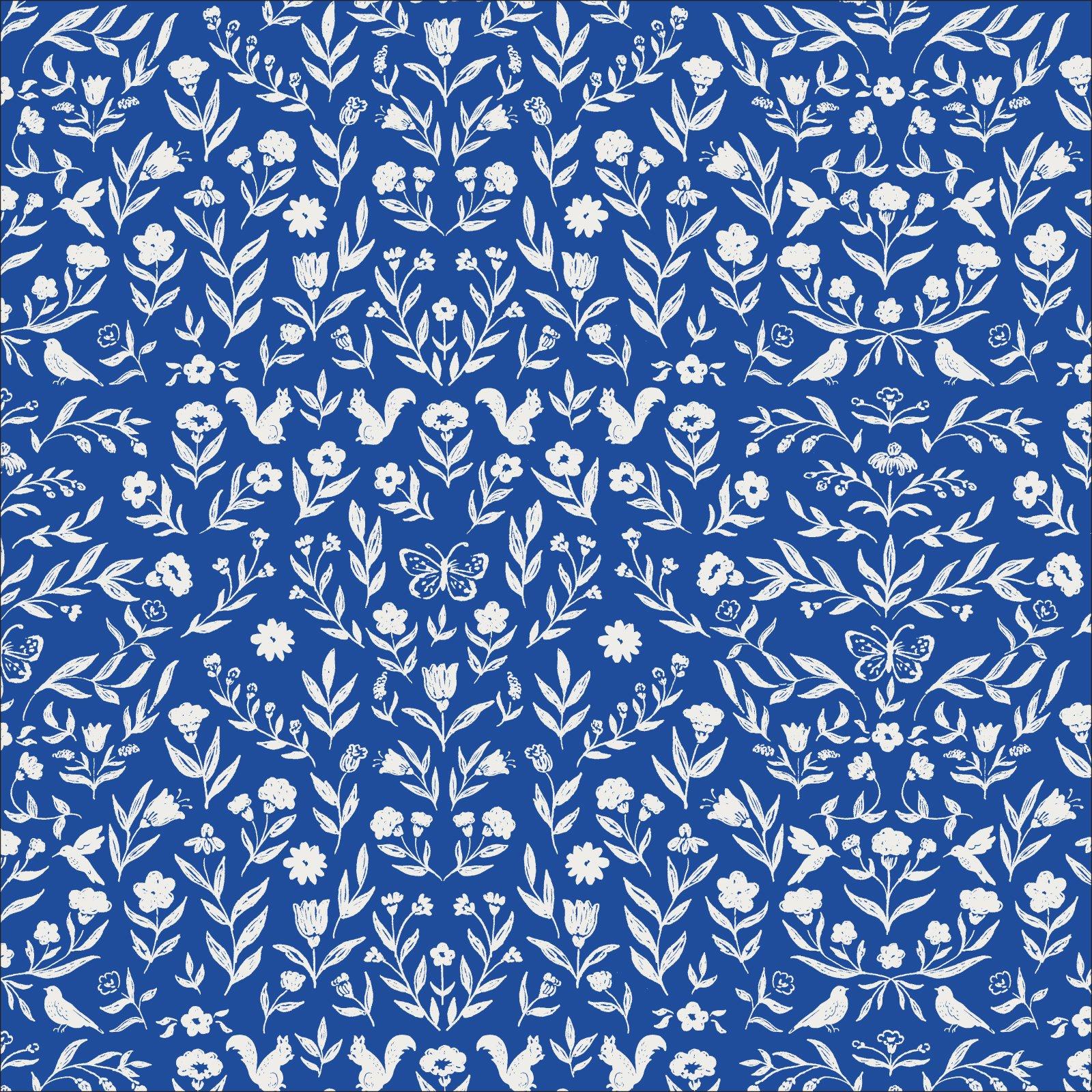 Heirloom - Perennial - Cloud 9 Organic Cotton