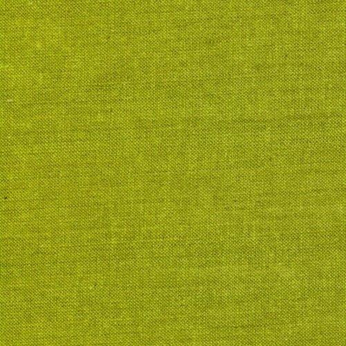 Peppered Cotton - Green Tea