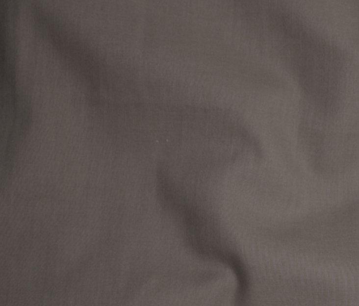 Grey - Cotton Voile - Telio & Cie