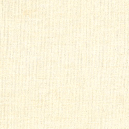 Peppered Cotton - Vanilla