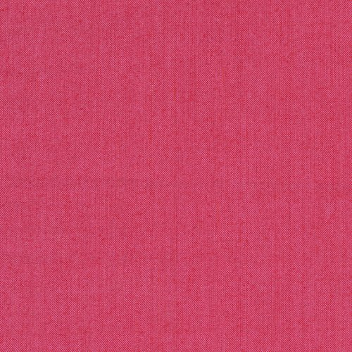 Cinnamon Pink - Peppered Cotton