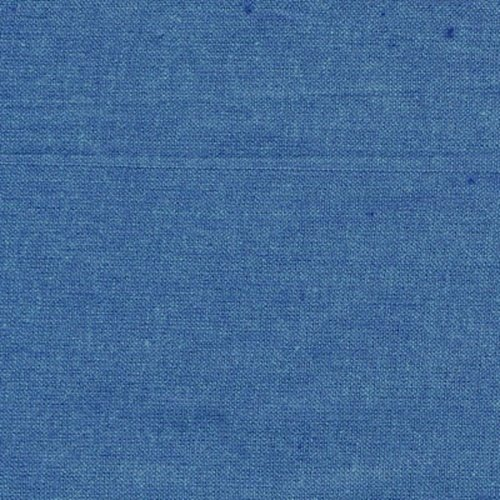 Blue Jay - Peppered Cotton