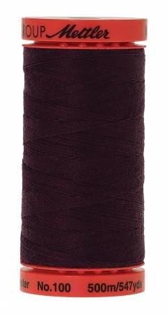 Heraldic #0160 - 547 yds - Mettler Metrosene Thread