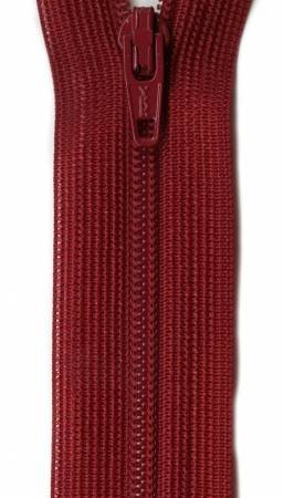 Zipper - Beulon (multiple colors and sizes available)