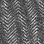 Herringbone Terry - 330 gsm - Kendor