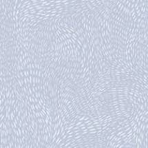 Starlight - Dash Flow - Dear Stella Shirting