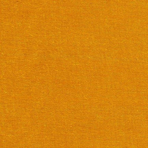 Saffron - Peppered Cotton