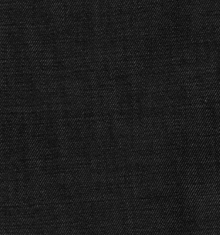 Rocker Black - Denim - Robert Kaufman