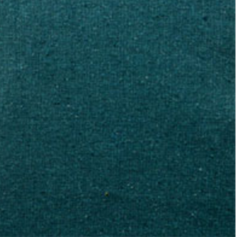 Canard - Raw Silk Noil - Exotic Silks
