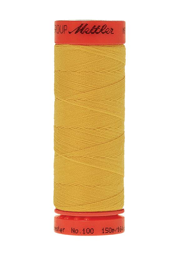 Summersun #0120 - Mettler Metrosene Thread - 164 Yards