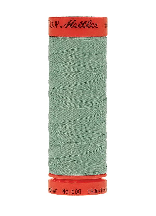 Silver Sage #0230 - Mettler Metrosene Thread - 164 Yards