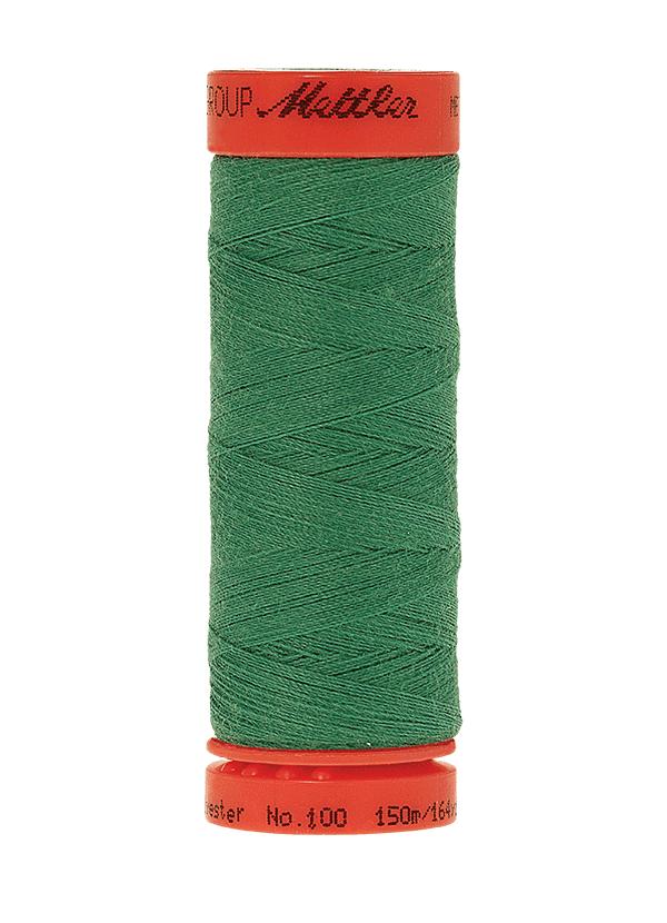 Scrub Green #0239 - Mettler Metrosene Thread - 164 Yards