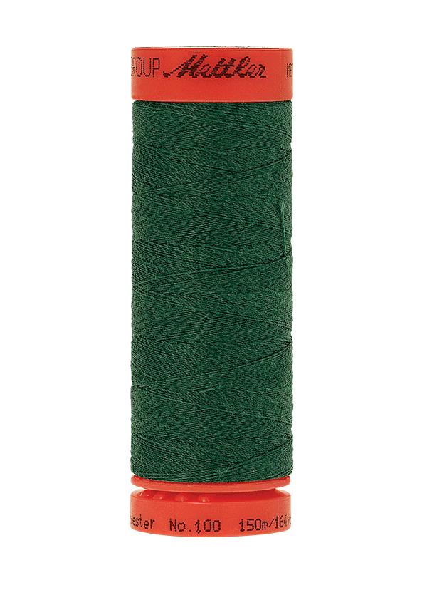 Swiss Ivy #0247 - Mettler Metrosene Thread - 164 Yards