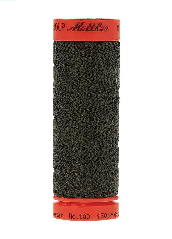 Pine Cone #0943 - Mettler Metrosene Thread - 164 Yards