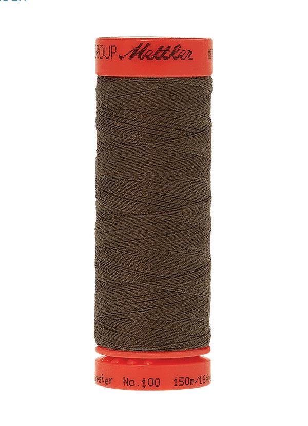 Sage #0381 - Mettler Metrosene Thread - 164 Yards
