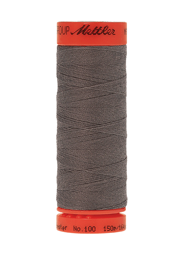 Tin #0318 - Mettler Metrosene Thread - 164 Yards