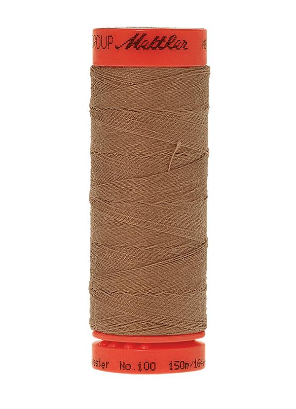 Fawn #1120 - Mettler Metrosene Thread - 164 Yards