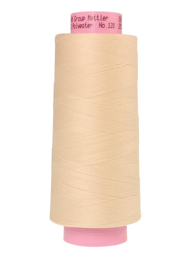 Muslin #0778 - Serger Thread - Mettler Seracor
