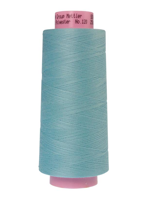 Island Green #5094 - Serger Thread - Mettler Seracor