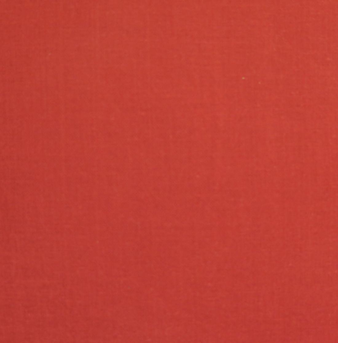 Scarlet - Chambray - Andover Fabrics