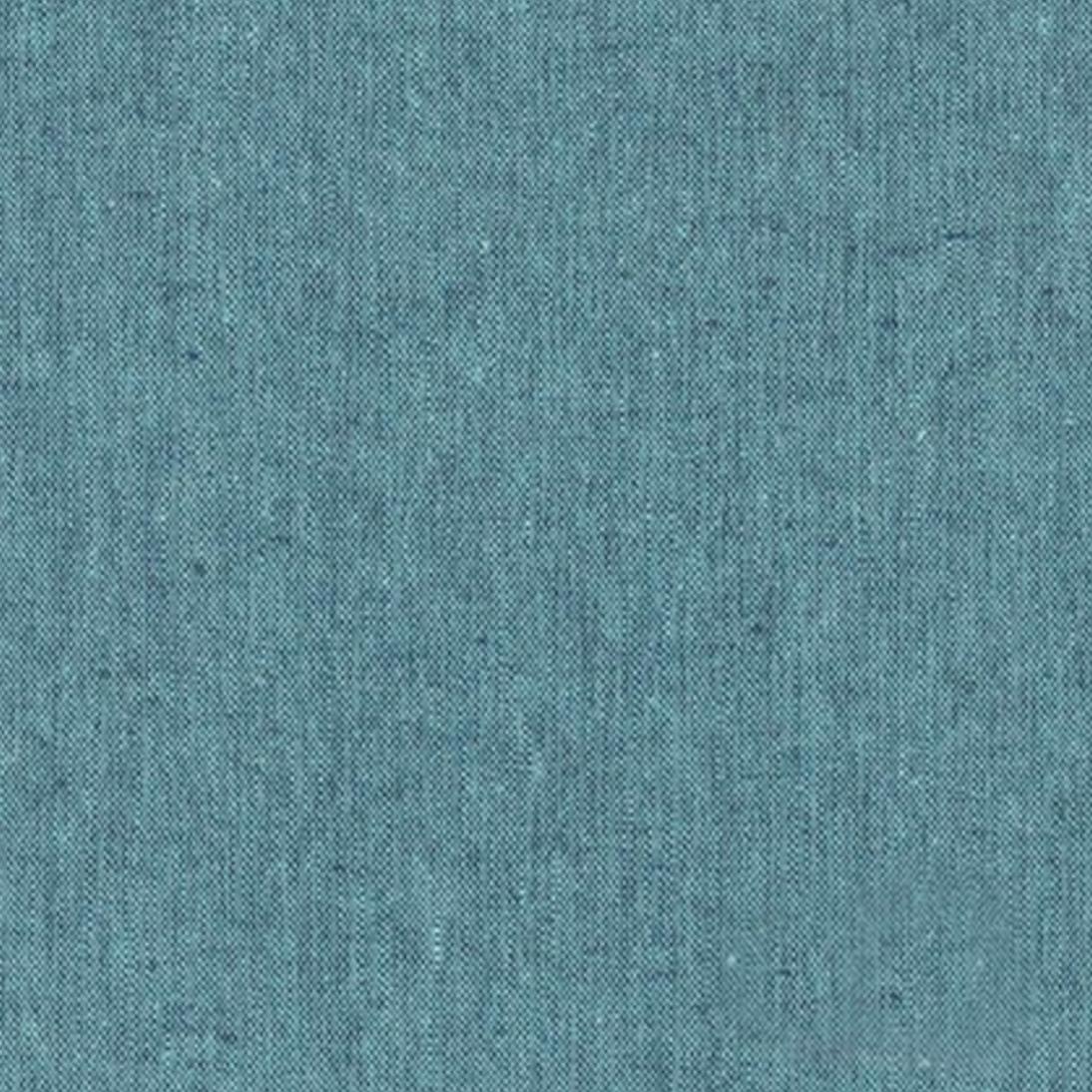 Essex Yarn Dyed - Malibu - Robert Kaufman