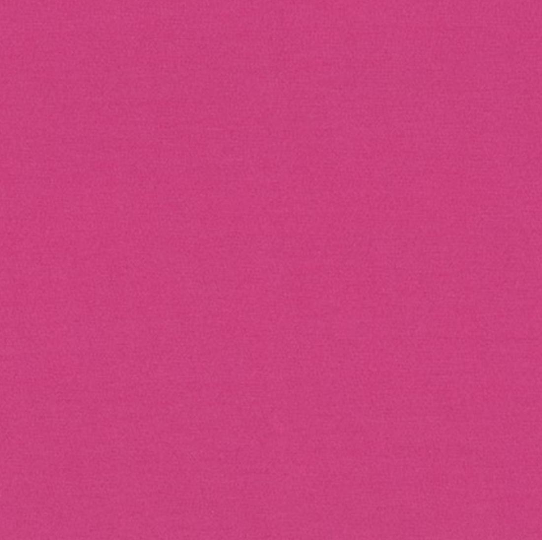Hot Pink - Arietta Ponte - Robert Kaufman