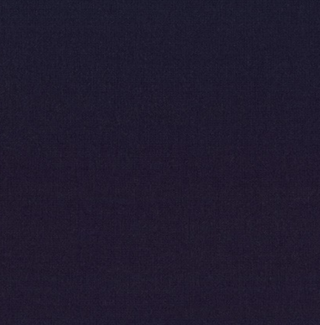 Arietta Ponte - Midnight - Robert Kaufman