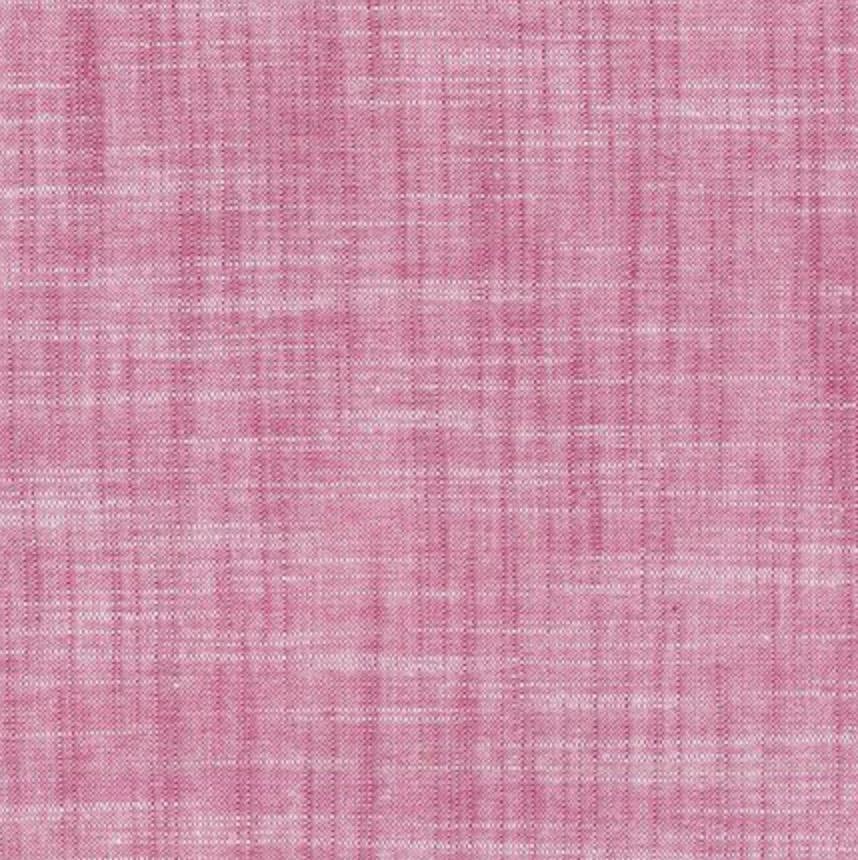 Berry - Manchester Yarn Dyed - Robert Kaufman