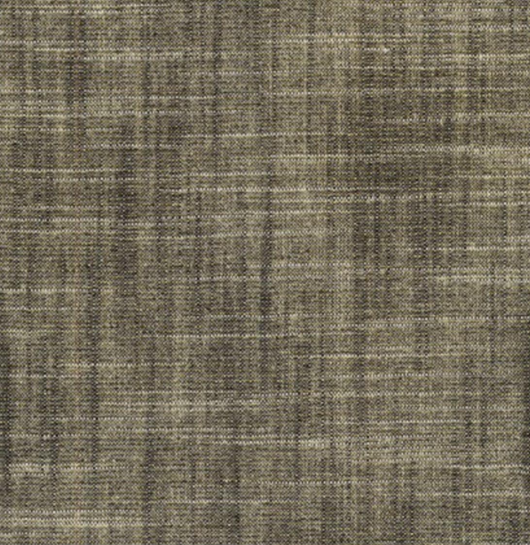 Ebony - Manchester Metallic Cotton/Lurex - Robert Kaufman