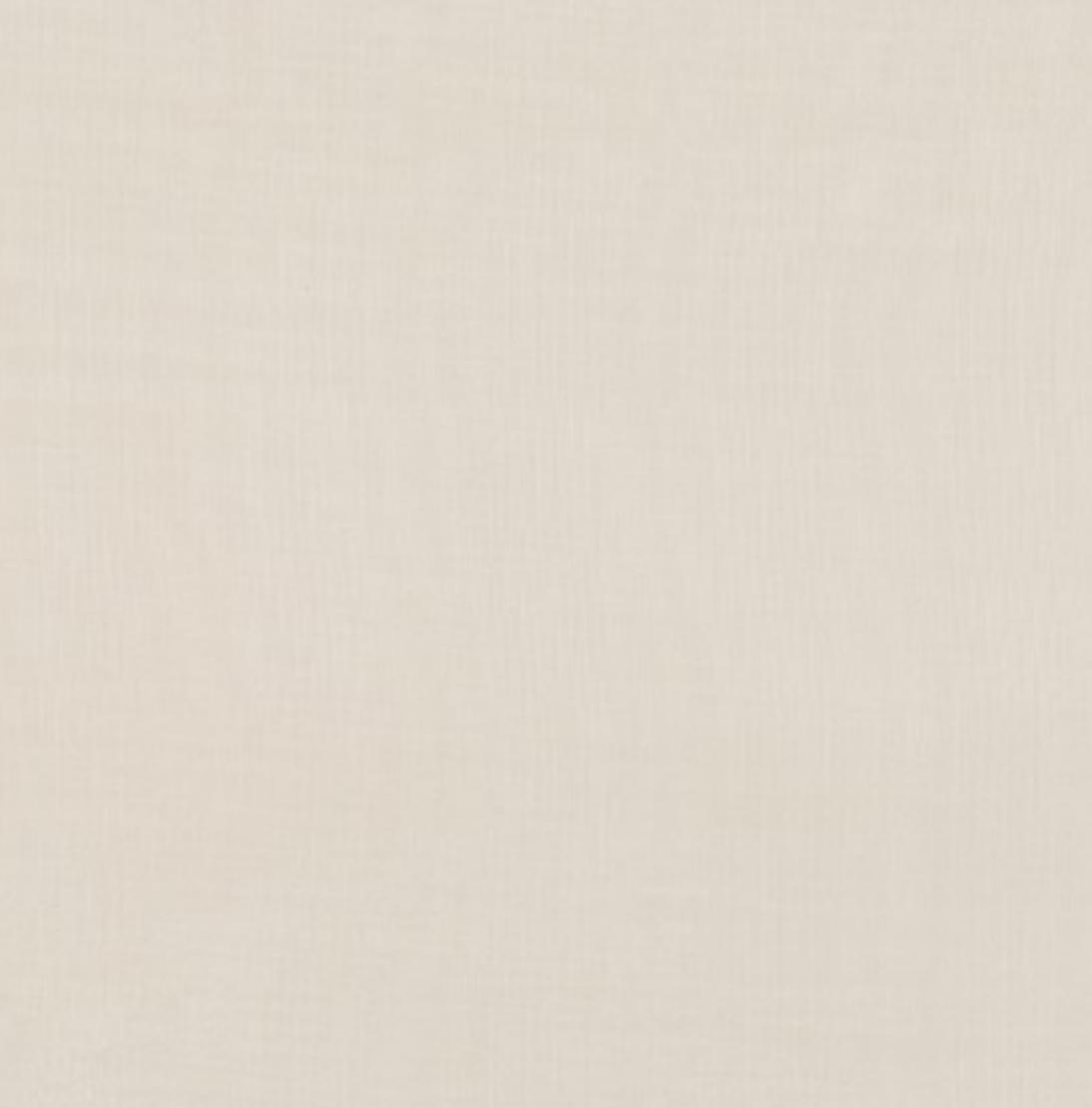 REMNANT - 1 3/4 yd - Bemberg Rayon Lining - Sand - Robert Kaufman
