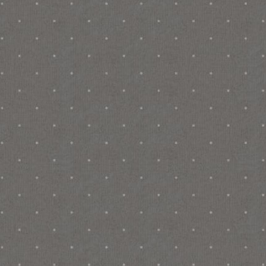 Square Up Shadow Canvas - Cotton + Steel Basics - Cotton + Steel