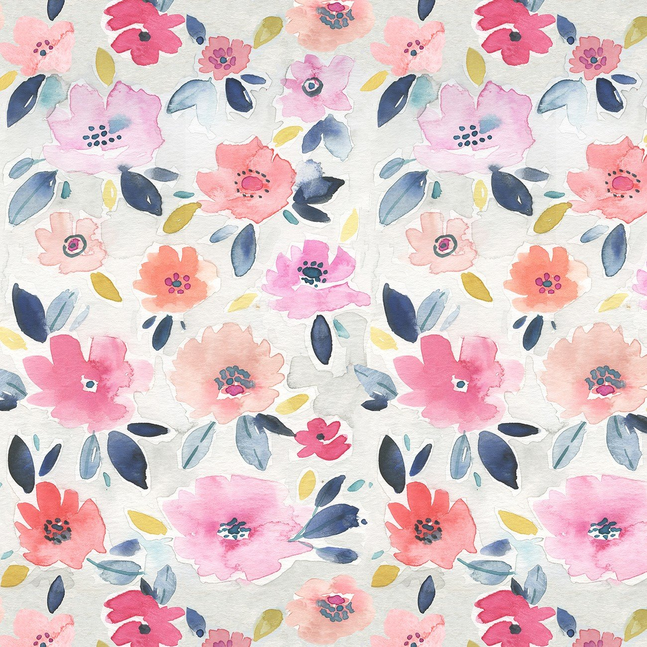 Boheme Bloom - Here Comes the Sun - Dear Stella Cotton