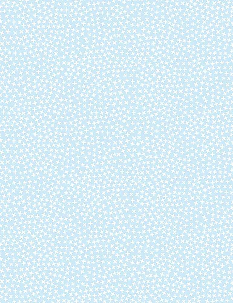 Hook, Line & Sinker - Crystal Jax - Dear Stella Cotton