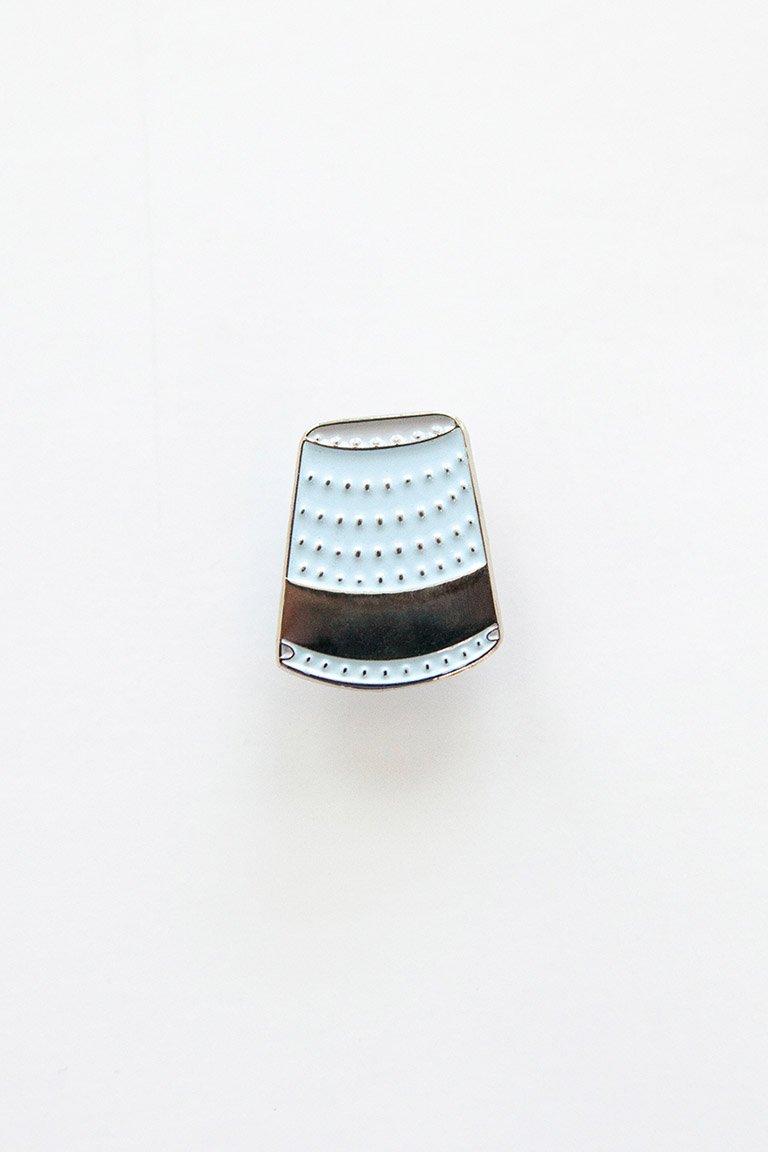Thimble - Colette Pins