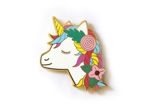 Unicorn - Kiriki Magnetic Needle Minder