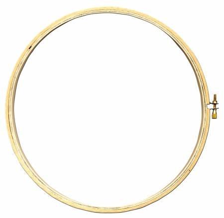 Embroidery Hoop - Darice