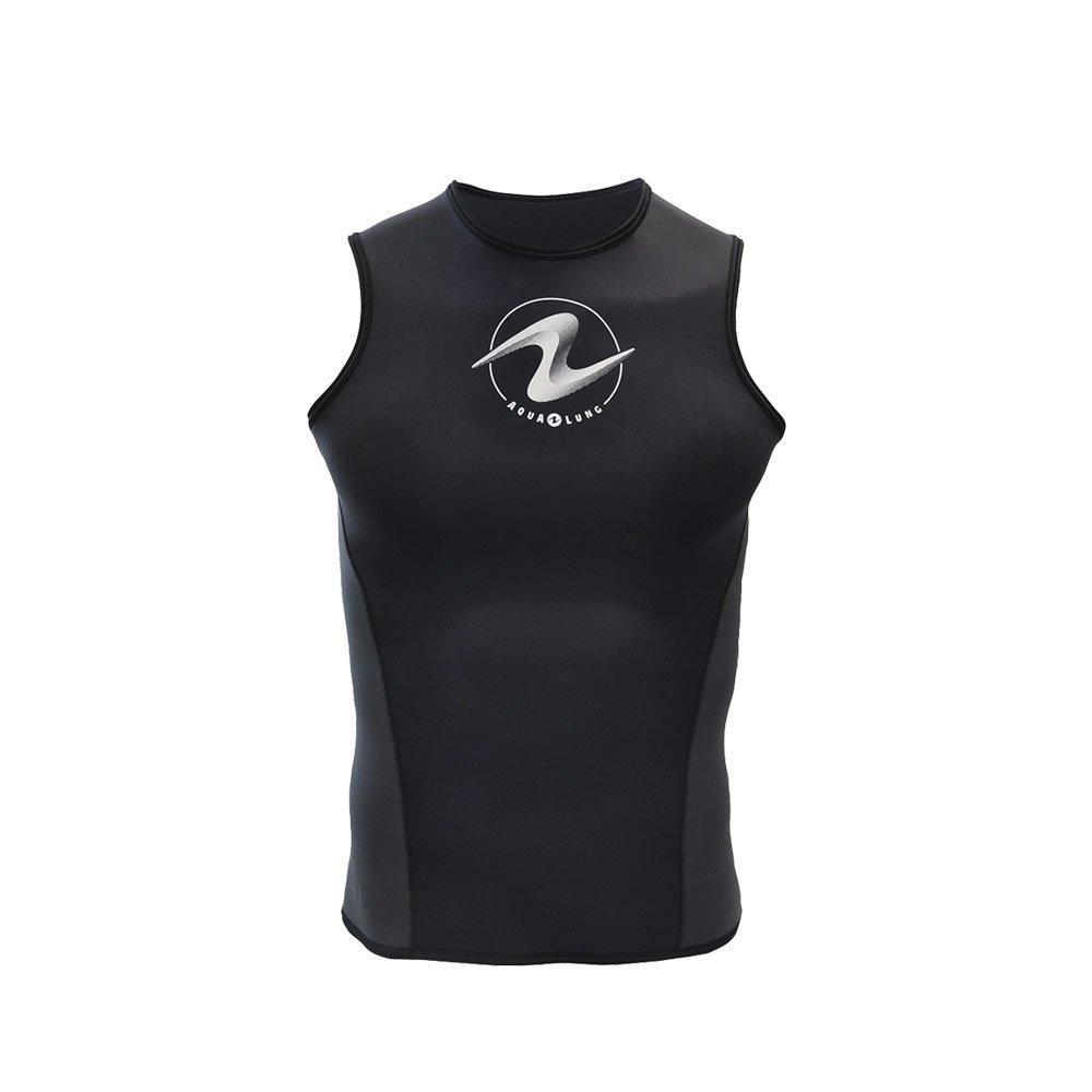 Aquaflex 2mm Non-Hooded Vests - Men's