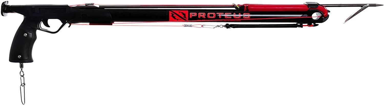 Hammerhead - Proteus 50 cm Speargun
