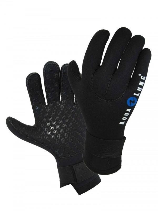 3mm Submersion Glove