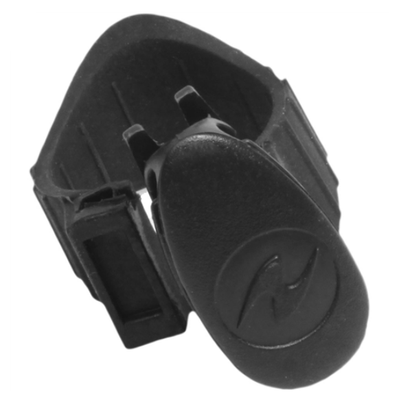 Aqualung Snorkel Keeper IP-3