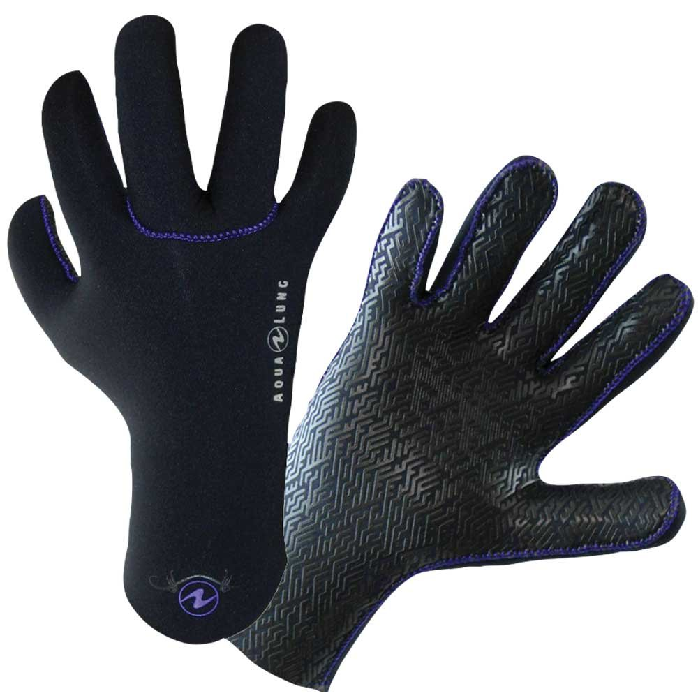6/4mm Women's Ava Glove