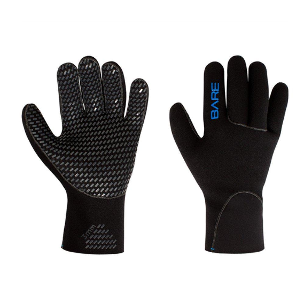 3mm BARE Glove