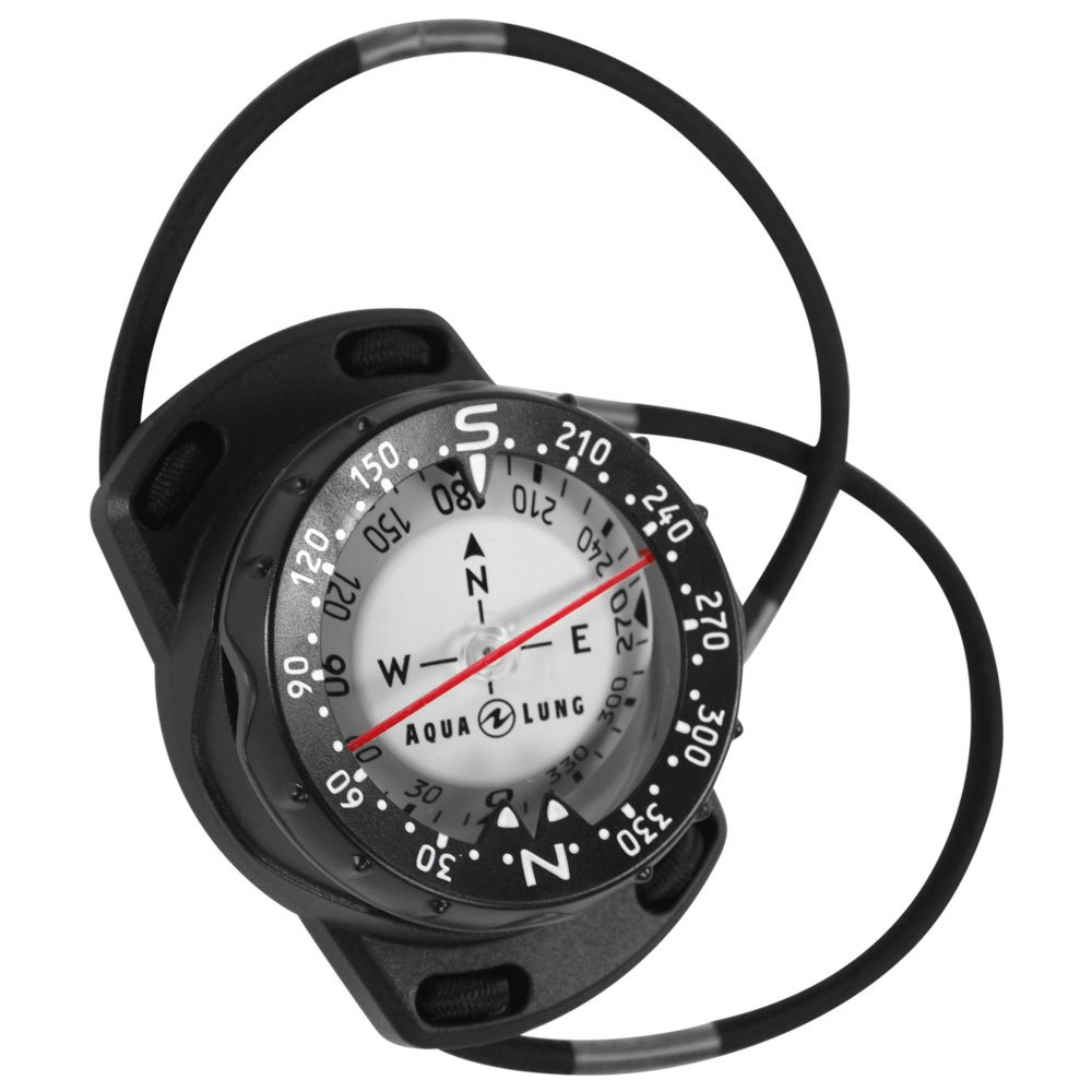 Aqualung Compass Bungee Mount