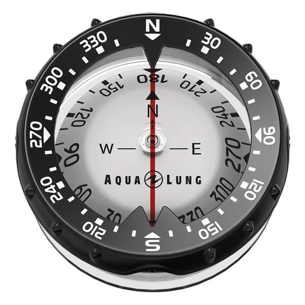Aqualung - Compass Module